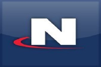 Newsday_logo3