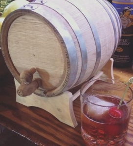 new-barrel-bourbon