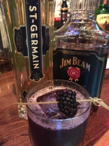 new-blackberry-bourbon