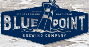 blue-point-logo-750x400