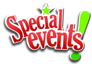 special-events-image