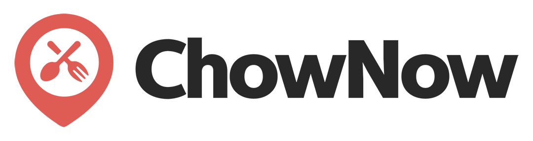 Image result for Chownow